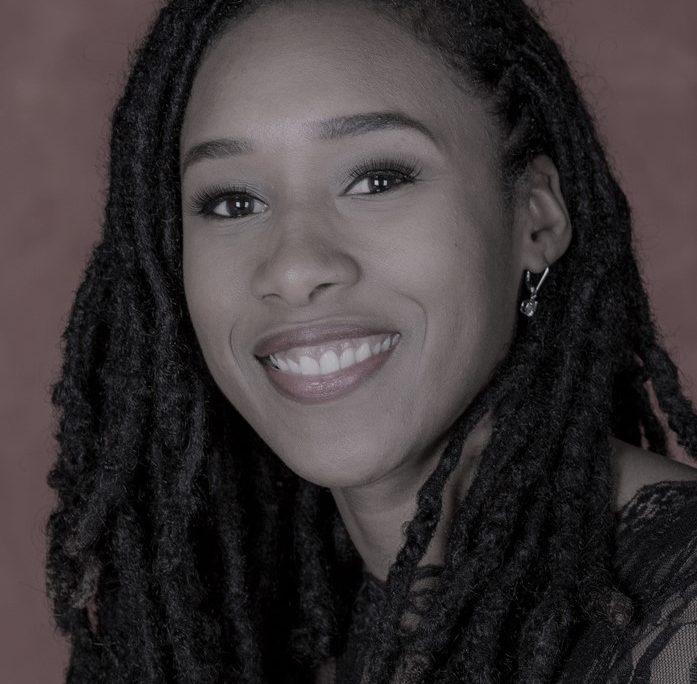 Ms. Zion Tankard